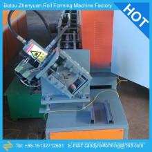metal stud roll forming machine,metal stud and track roll forming machine