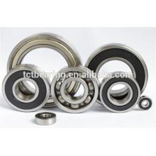 Rodamientos de motor B10-50D rodamientos de bolas