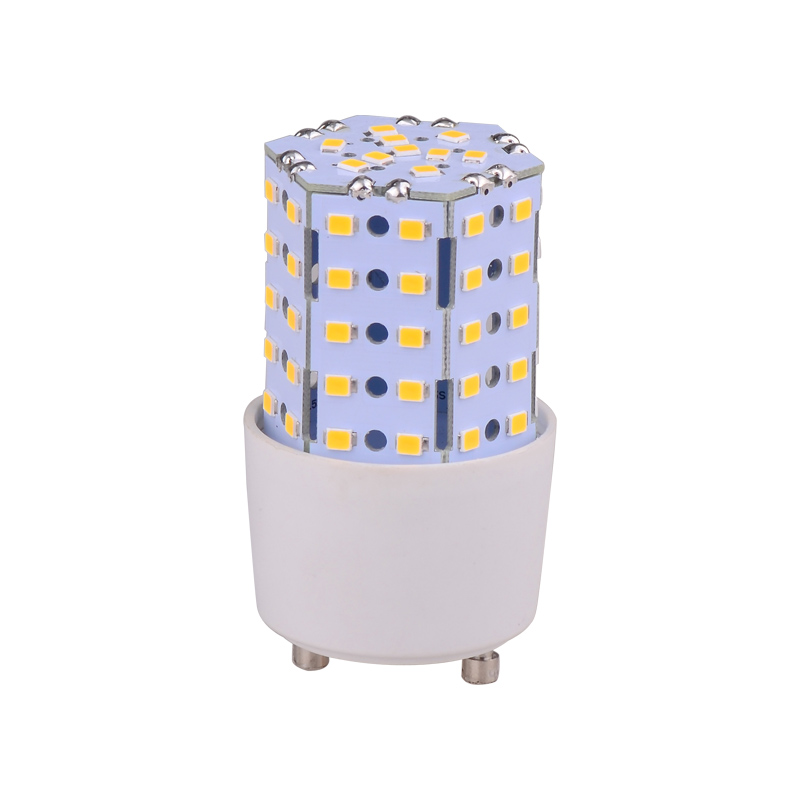 led corn cob bulb (3)