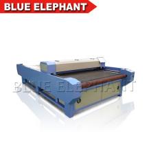 Laser-Metall-Schneidemaschine Preis, professionelle Laser-Haarentfernung Maschine, Laser-Maschine