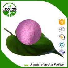 Hot Sell Power Compound NPK Fertilizer 30-9-9