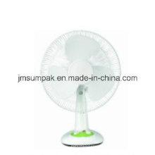 Wholesale Electric Table Fan