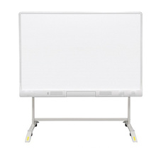 China Gold Quality Interactive with Low Price, Writing Board