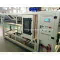 U-PVC/M-PVC/C-PVC Pipe Extrusion Line