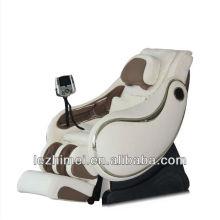 LM-918 Shiatsu Deluxe Massage Chair