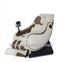 Cadeira de massagem Deluxe Shiatsu LM-918