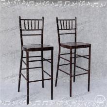 Elegant Modern Overseas Bar Furniture (YC-A101-08)