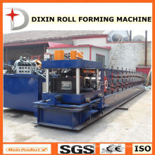 Dixin C Type Purlin Machinery