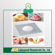 China manufacturer food grade Agar support sample taurine
