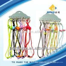 thread glass cords for children glasses