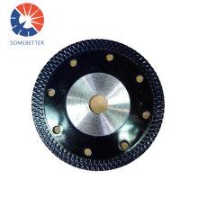 100mm/350 mm diamond circular saw blade 3/14 inch diamond blade for cutting marble travertine