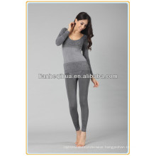 sexy women long johns underwear,winter and autumn long johns clothing