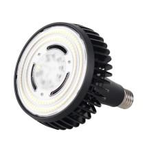 High lumen DOB led high bay light E40/E39/E27 bulb Industrial Canopy Light