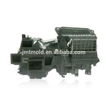 La calidad superior modificó la parte auto del molde de la parte del aire auto de los moldes