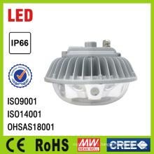 25W 40W 60W Anti-Glare LED Floodlight (ZY8601)