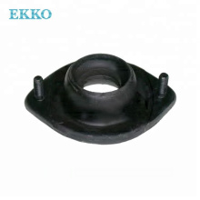 Front shock absorber top mount fit for CITROEN AX Peugeot 106 5038.08 732026