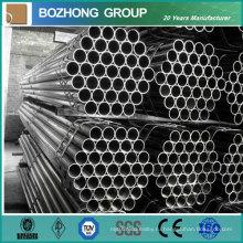 Высокое качество в горячей алюминиевой трубке 5086/5182/5082