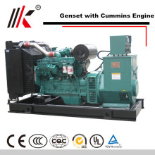 1250ква цене дизельный генератор для звукоизоляционного QSKTA38-Г5 двигателя диплом генераторная установка 1 МВт генератор