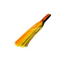 SKL007-6 pesca con señuelo señuelo señuelo de pesca de mar