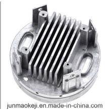 Aluminum Die Casting LED Radiator Frame