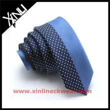 Nuevo panel corbata de seda Guangzhou