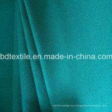 100% Polyester Woven Fabric Mini Matt for Frock