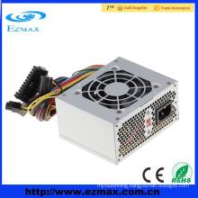 china supplier manufacturer direct sale 250W SFX Power Supply