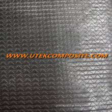 1200GSM Fibra de vidro Fibra de vidro Multiaxial