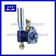 LKW Teile Kraftstoff Geschwindigkeit Getriebepumpe H2206-502 612600080799