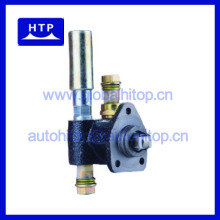 Truck parts fuel speed transmission pump H2206-502 612600080799