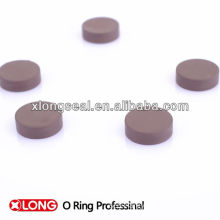 Hot popular products high grade sealing gaskets