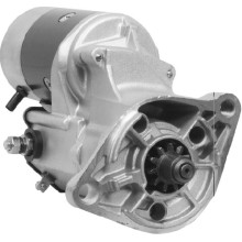 Nippondenso Starter OEM NO.028000-5530 voor TOYOTA