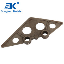 Stainless Steel Stamping Parts for Hardware