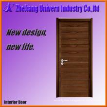 Veneer Wooden Flush Doors Plain