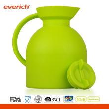 1000 ml Everich Glass BPA sans colorier à café