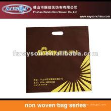 schöne billige Marken Handtaschen