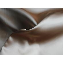 Saudi Fabric
