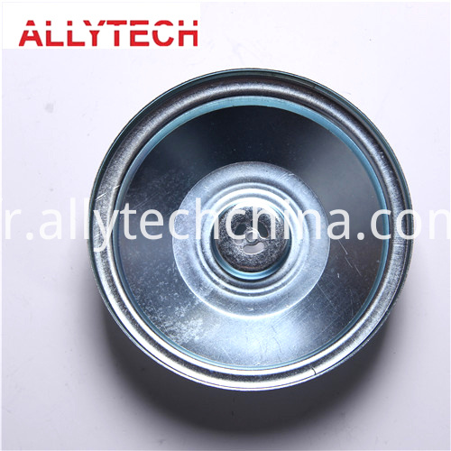auto stamping parts