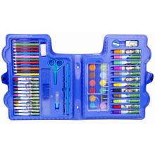 TARGET fournisseur vérifié, ensemble de papeterie pour enfants peinture