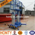 электрический вертикальный подъемник / гидравлический подъемник