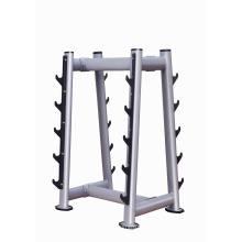 Barbell Rack/stockage Rack/remise en forme matériel Rack/Gym haltères Rack/Gym équipement Barbell Rack (UM403)