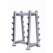 Barbell Rack/armazenamento Rack/Fitness equipamento cremalheira/ginásio Barbell Rack/ginásio Barbell Rack de equipamentos (UM403)