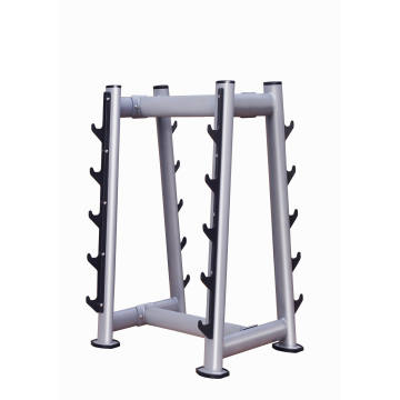 Barbell Rack/Storage Rack/Fitness Equipment Rack/Gym Barbell Rack/Gym Equipment Barbell Rack (UM403)