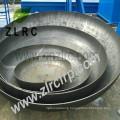 FRP tank Winding Machine/frp making machine
