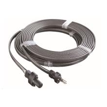 Câble de câble de bande d'acier inoxydable