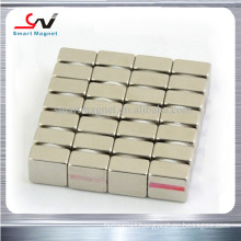 wholesale cheap cost super strong neodymium permanent magnets
