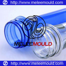 Plastic PVC Pipe Fitting Mold/Mould