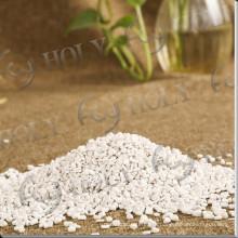 Film Grade Calcium Calpet/ CaCO3 Filler Masterbatch