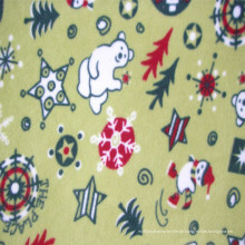 Polar Fleece Stoff für die Herstellung von Kinder Decke