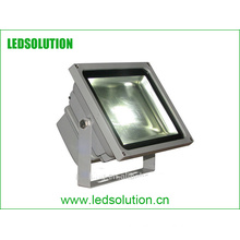 IP65 CREE 50W LED Flood Light with 3 Years Warranty